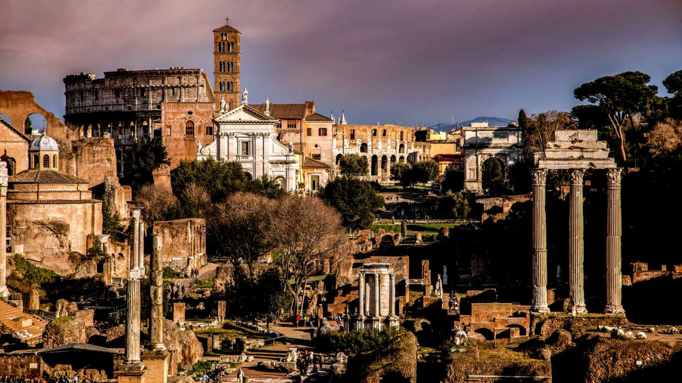 Hotel-The-Inn-and-the-Roman-Forum-landscape-210