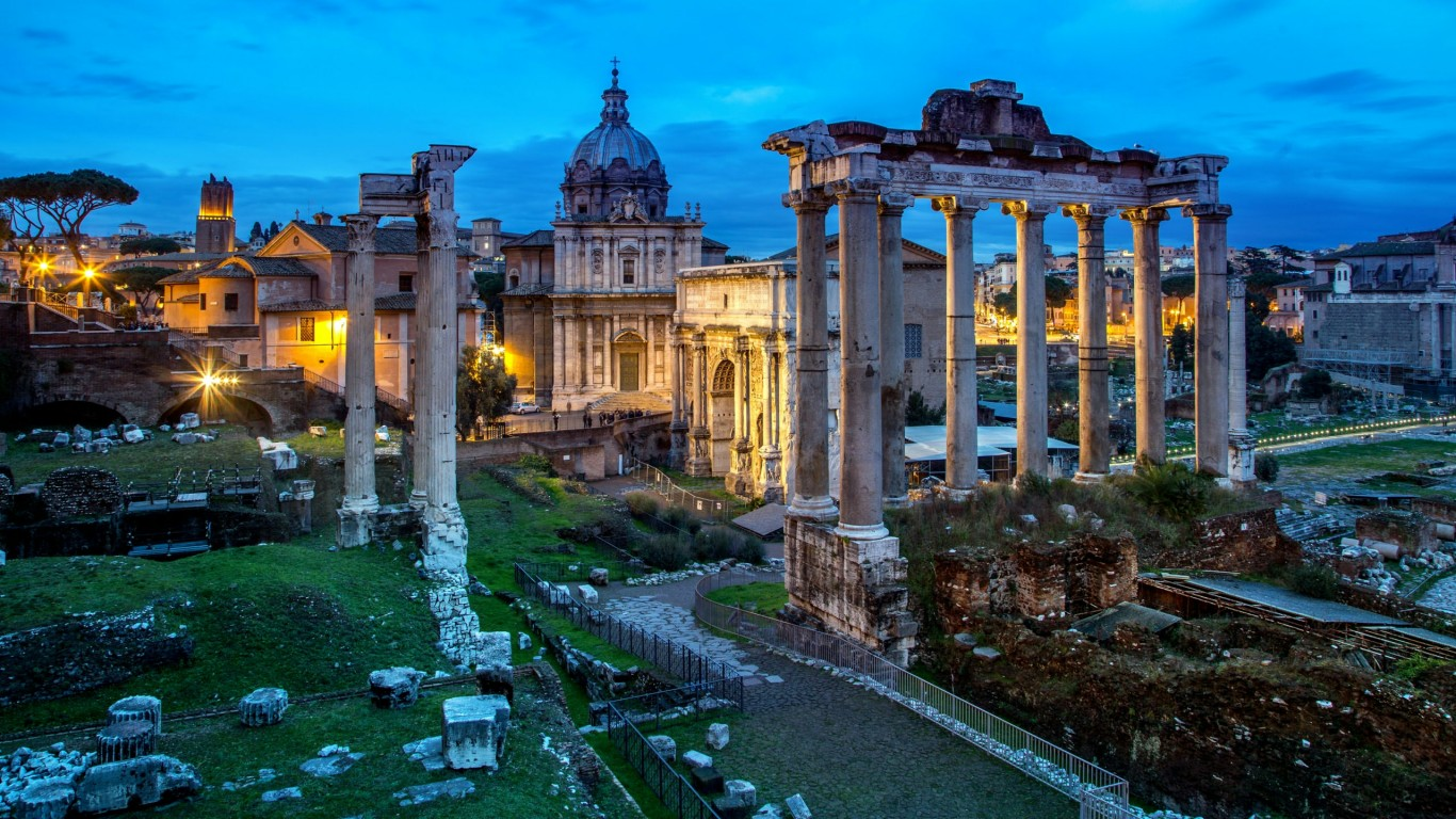 Hotel-The-Inn-and-the-Roman-Forum-landscape-211