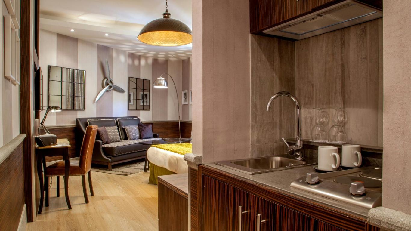 studio-apartment-roman-forum-rome-12