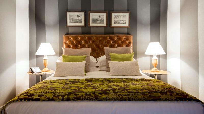 Hotel-The-Inn-and-the-Roman-Forum-room-APP-2