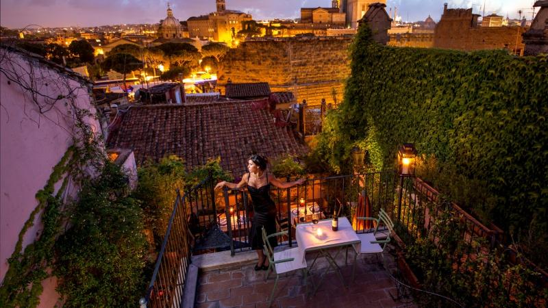 Hotel-The-Inn-and-the-Roman-Forum-terrace-195