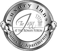 Logo theInn