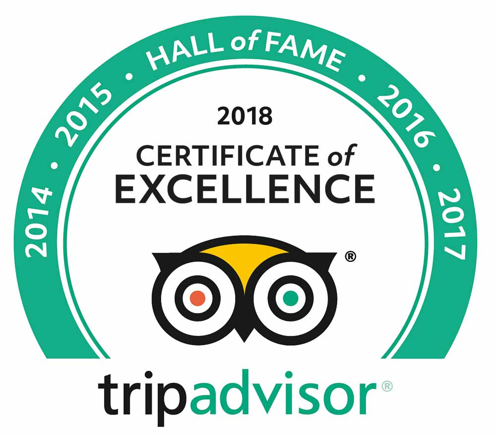 tripadvisor-certificate-excellence-2018